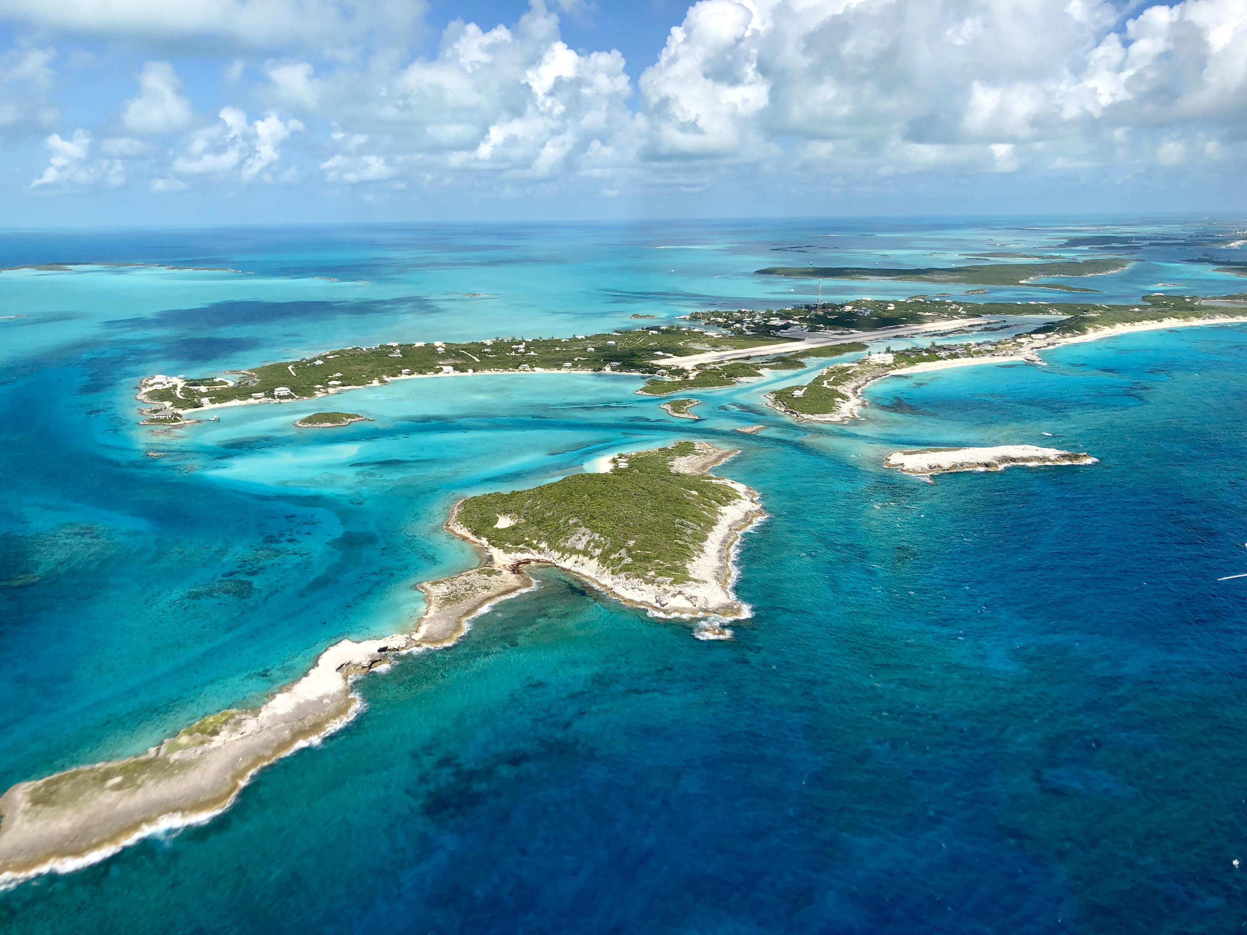 bahamasfeatured