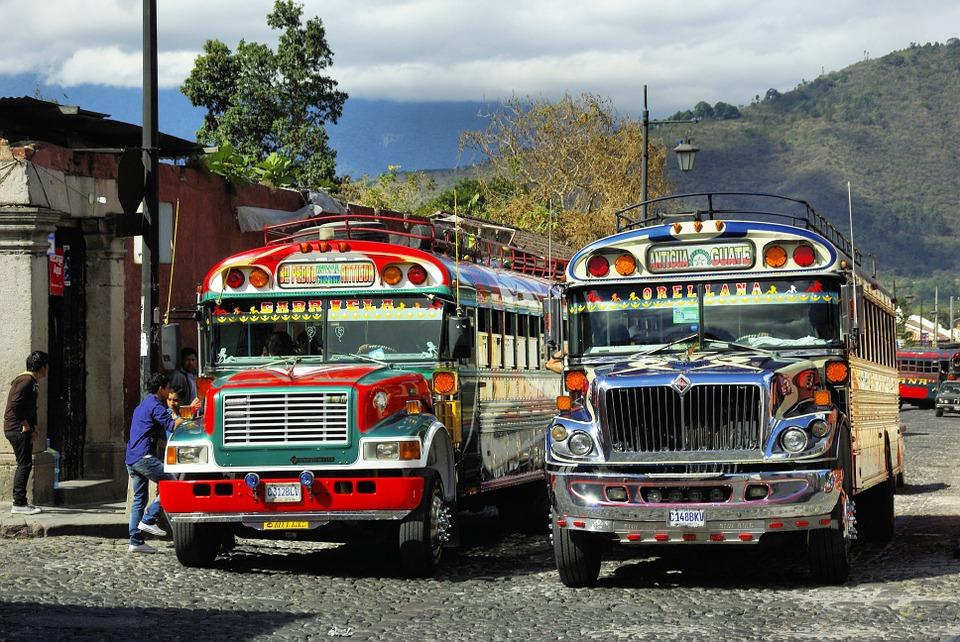 bus-776945_960_720