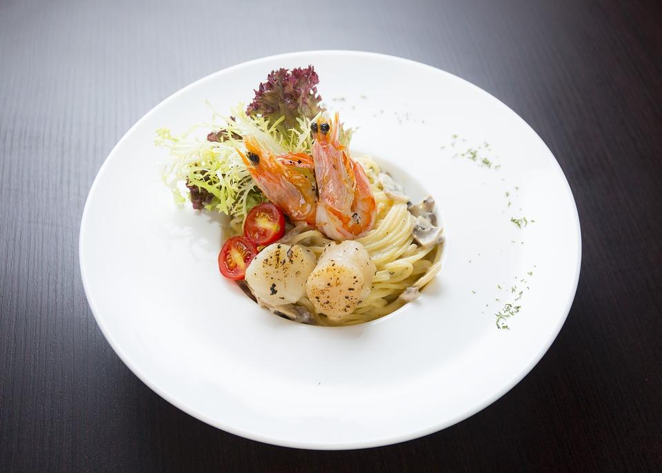 food-3669932_960_720