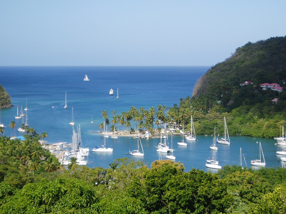 st-lucia-200796_960_720