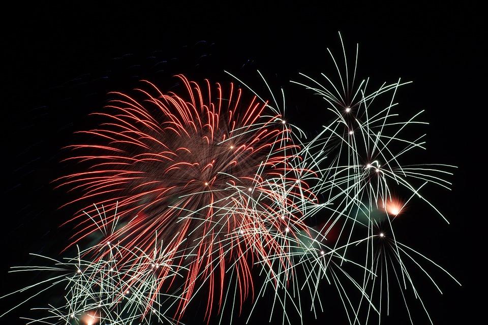 fireworks-in-knokke-1607210_960_720