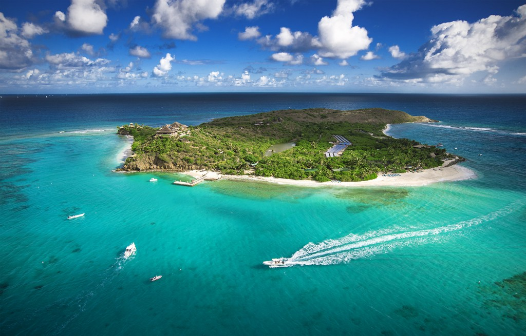 2-necker-island-aerial-with-boats-medium-res