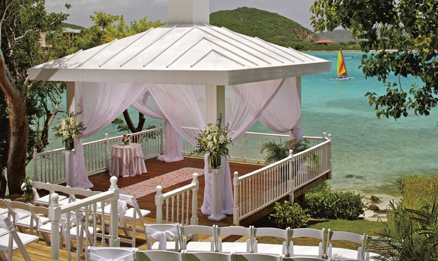 Ritz-Carlton-St-Thomas-Oceans-Edge-Wedding-Gazebo