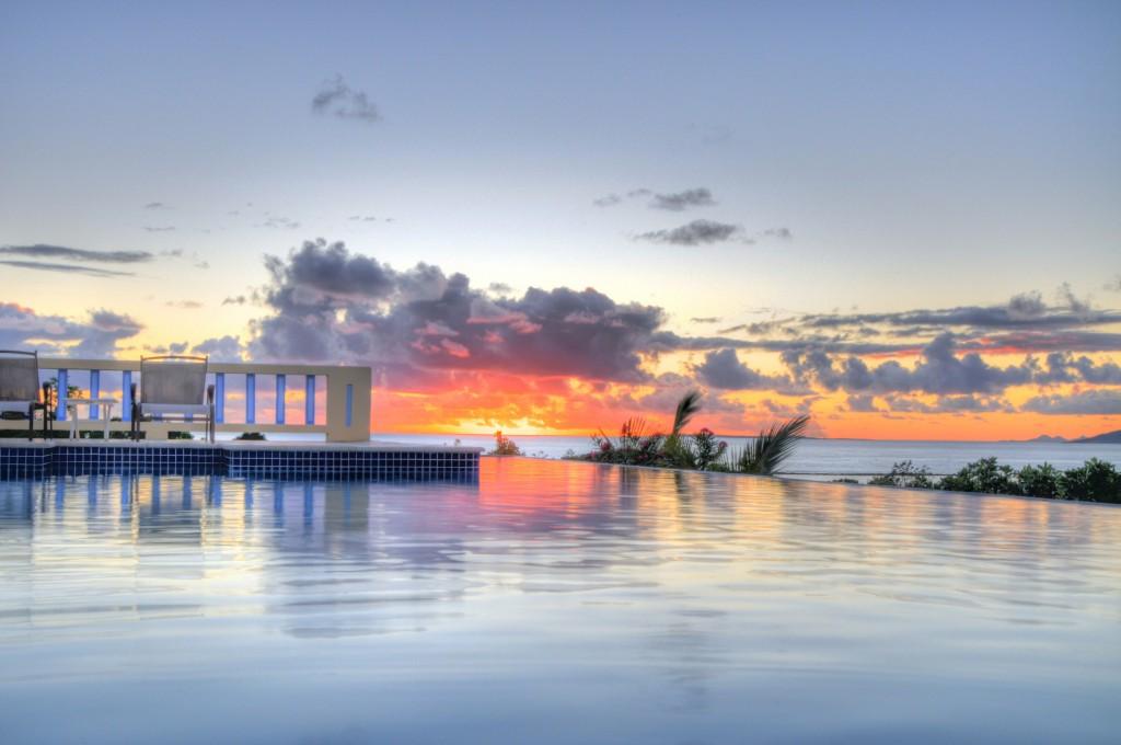 anguilla-sunrise_t20_YXPKZm