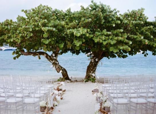 ritzcarlton-st-thomas-wedding-9