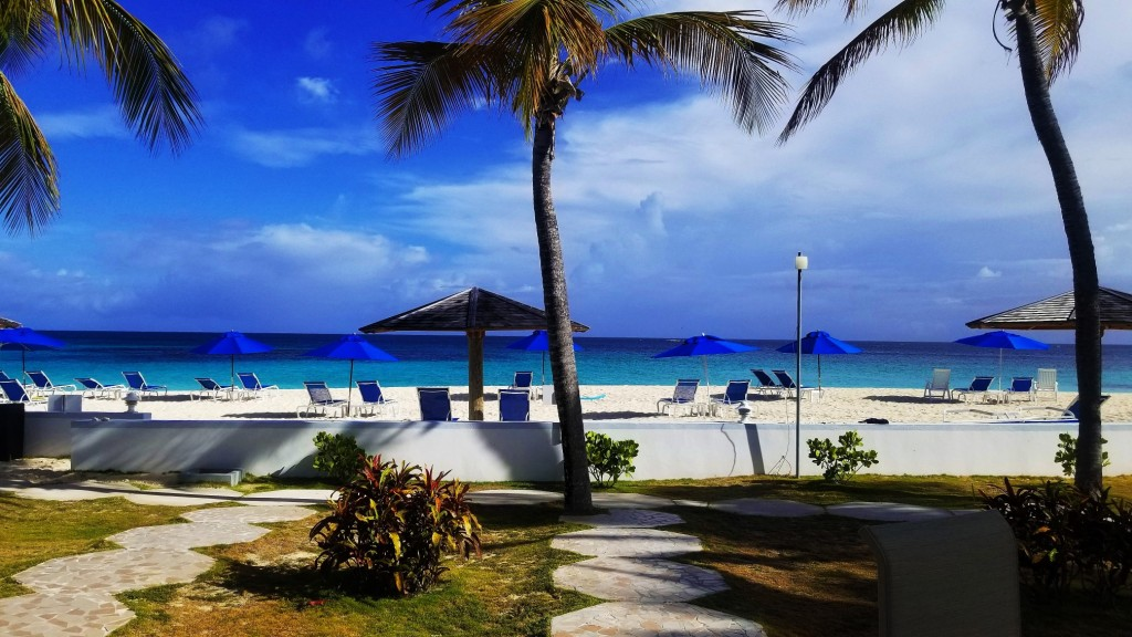 steps-away-from-the-paradise-that-is-shoal-bay-east-beach-anguilla-bwi_t20_GJw6r6